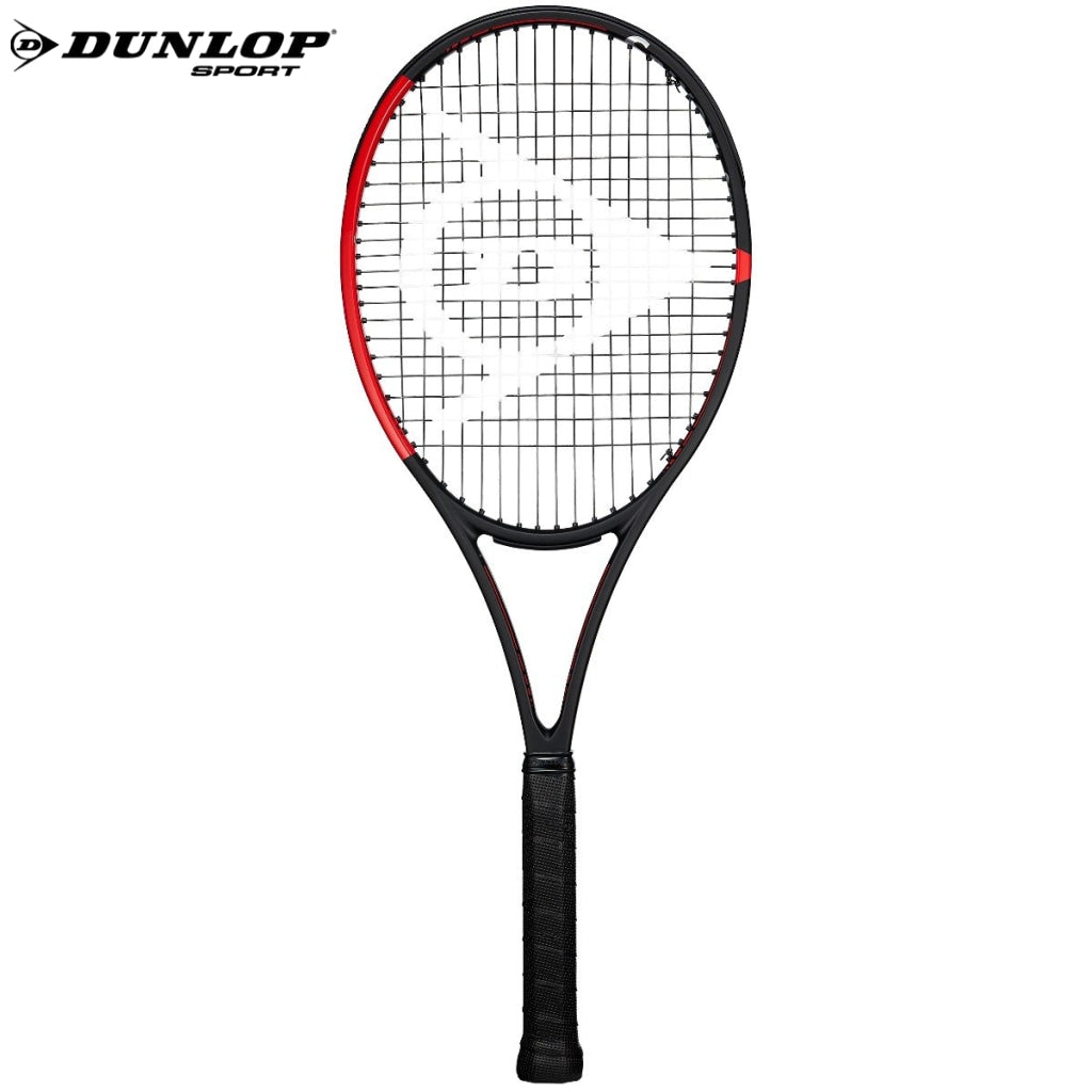 Dunlop Srixon CX 200 Tour 16x19 extended length racket