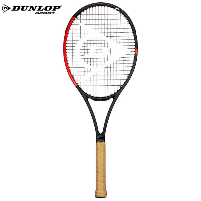 Dunlop Srixon CX 200 Tour 18x20 extended length racket