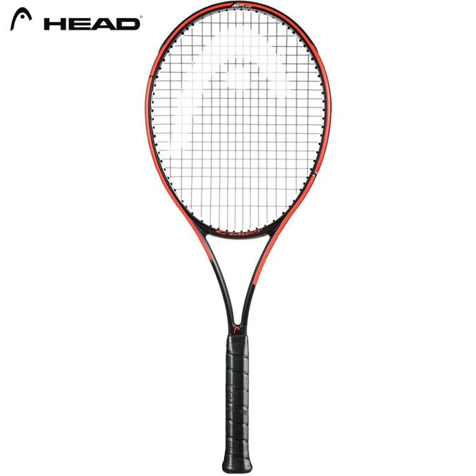 Head Gravity MP Lite Graphene 360+ extended length racket