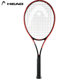 Head Graphene 360+ Gravity MP LB - extended length