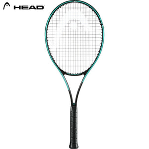 Head Graphene 360+ Gravity Mp Lb Tennis Racket