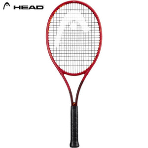 Head Graphene 360+ Prestige MP (Midplus) 2020 extended length