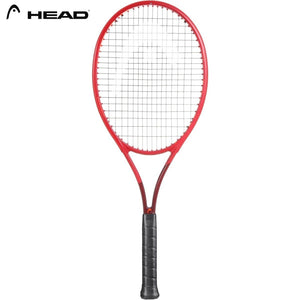 Head Graphene 360+ Prestige S 2020 extended length