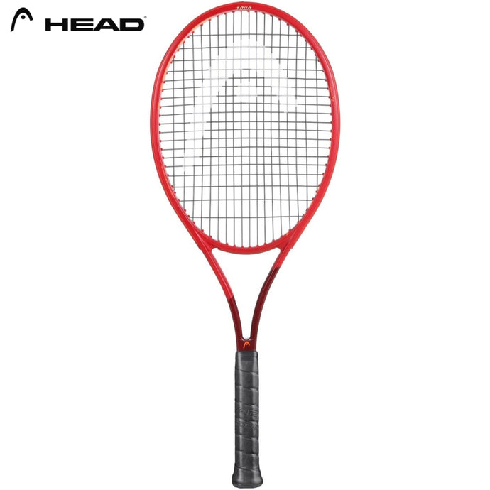 Head Graphene 360+ Prestige Tour 2020