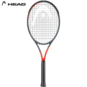 Head Graphene 360 Radical MP extended length