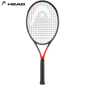 Head Graphene 360 Radical S extended length