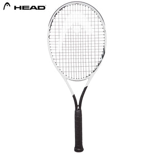 Head Graphene 360+ Speed MP 2020 extended length