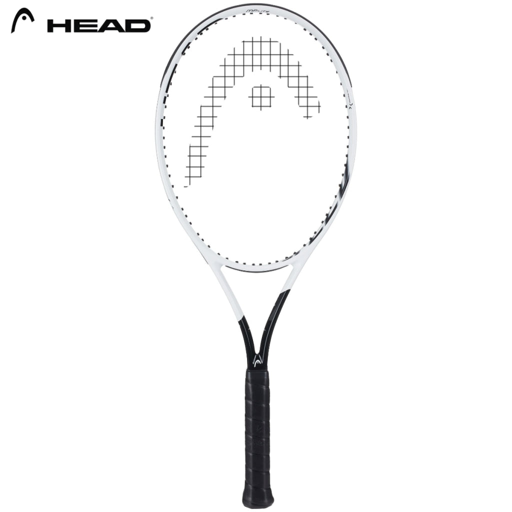 Speed MP 2020 Head Graphene 360