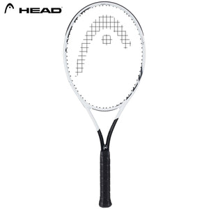 Head Graphene 360+ Speed MP Lite 2020 extended length