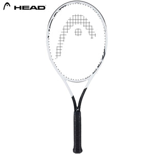 Head Graphene 360+ Speed Pro 2020 extended length