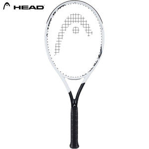 Head Graphene 360+ Speed S 2020 extended length