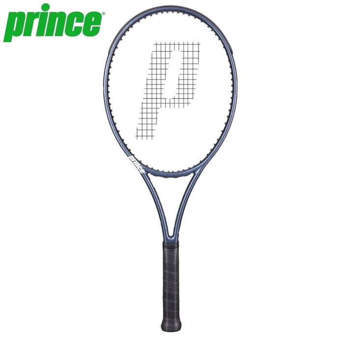 Prince Phantom 100X 305 LB extended length racket