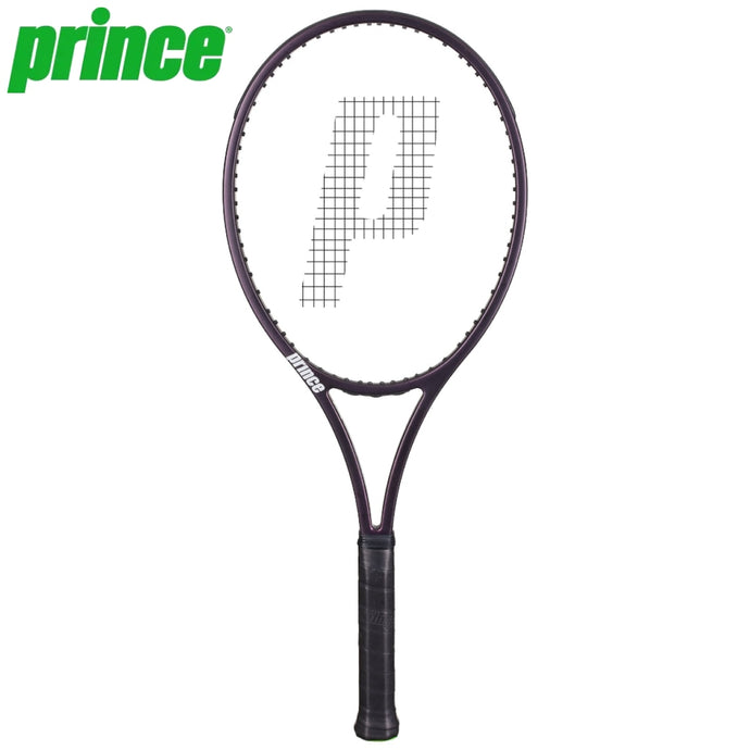 Prince Phantom 100P extended length