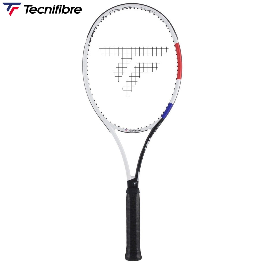 Tecnifibre TF40 305 extended length tennis racket