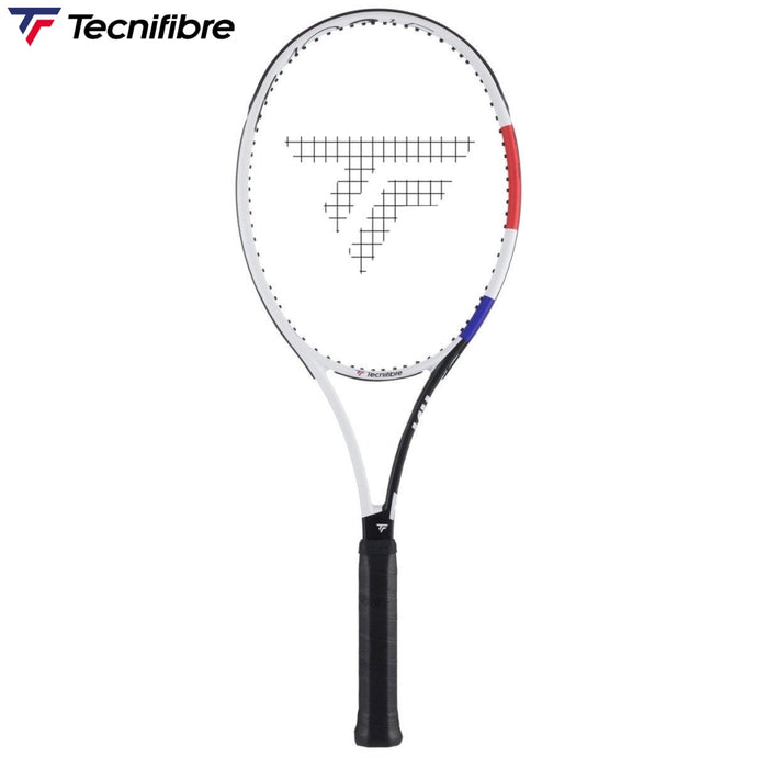 Tecnifibre TF40 315 extended length tennis racket