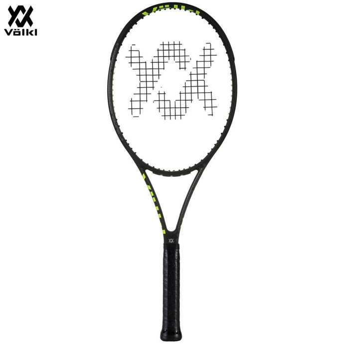 Volkl V-Feel 10 (300) extended length racket
