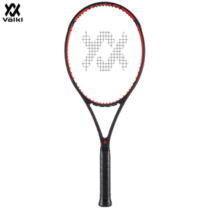 Volkl V-Cell 8 285 Lb Tennis Racket
