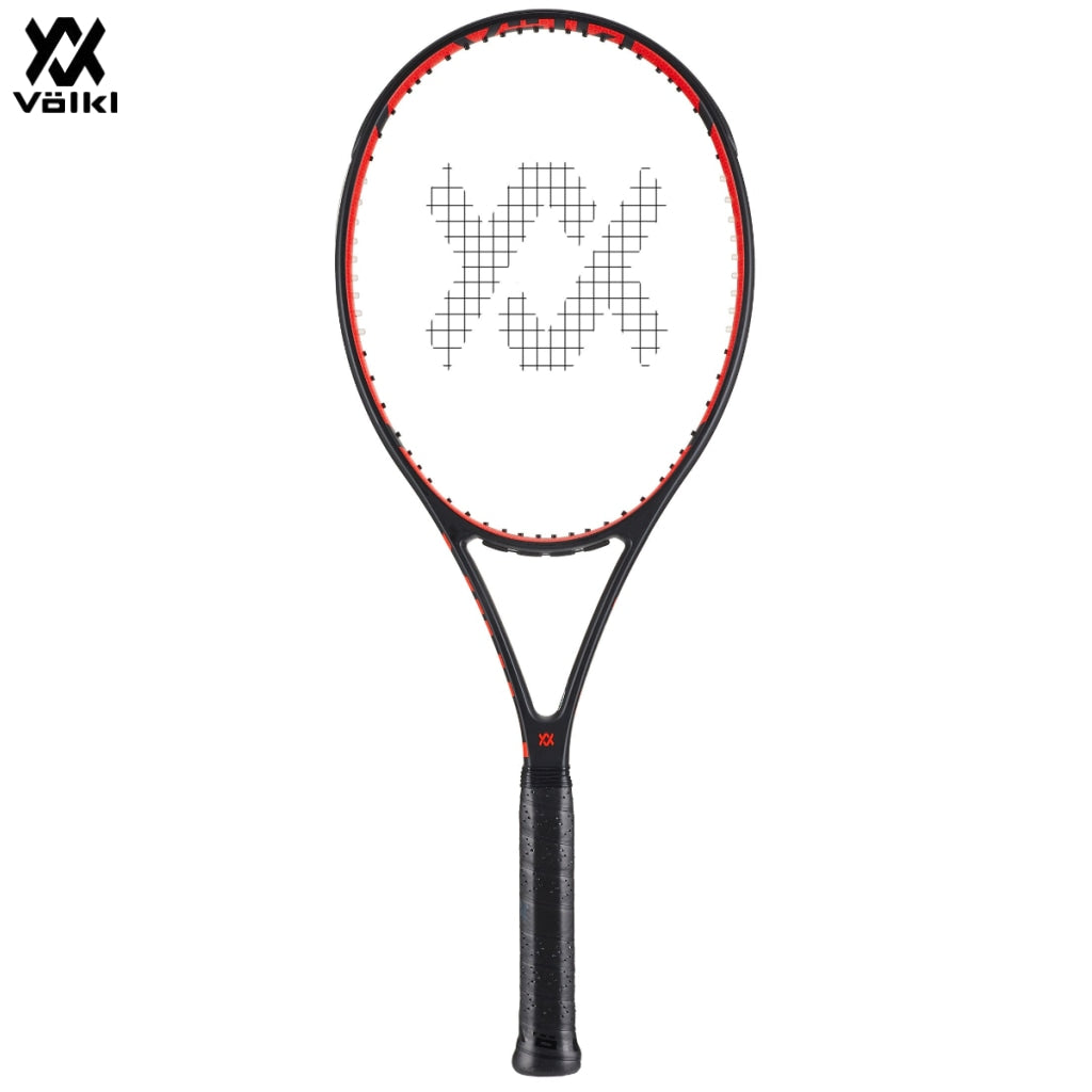 Volkl V-Cell 8 300 extended length racket