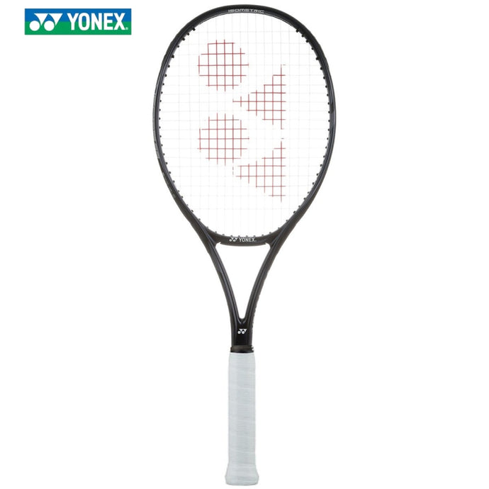 Yonex VCORE Galaxy Black 98 (285g) extended length racket