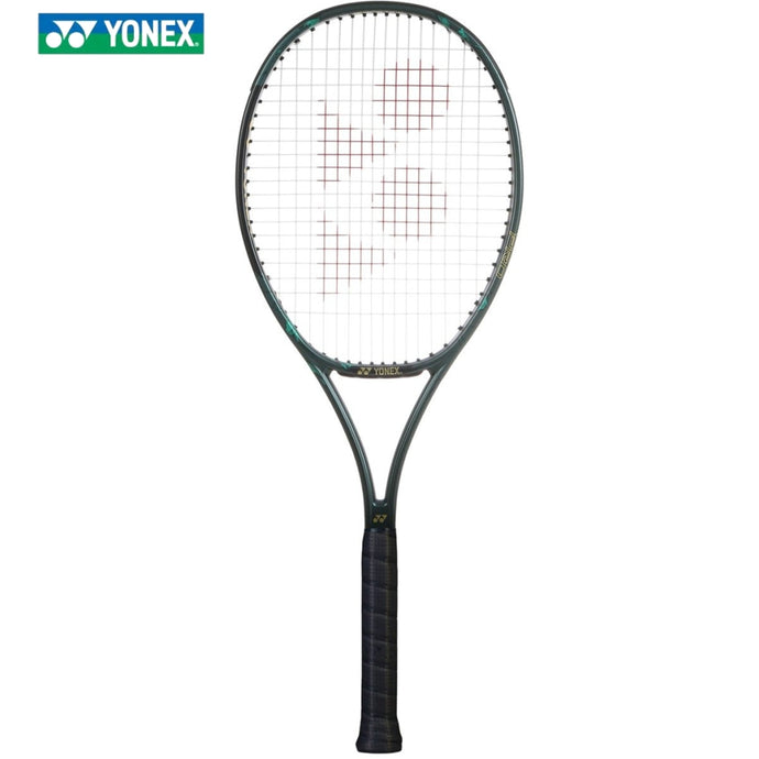 Yonex VCORE PRO 100 (300g) 2019 extended length racket