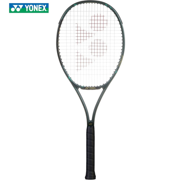 Yonex VCORE PRO 97 (310g) 2019 extended length racket