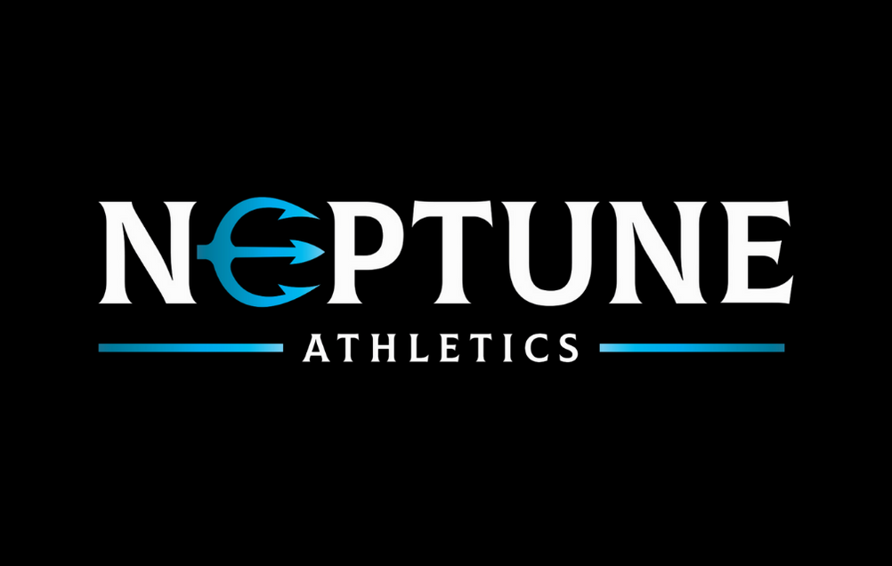 Neptune Athletics Gift Card