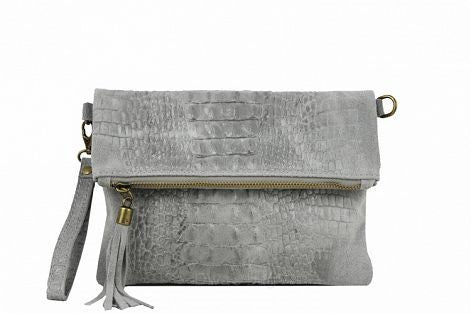 Talia Clutch\Messenger Bag