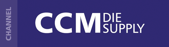 CCM Die Supply