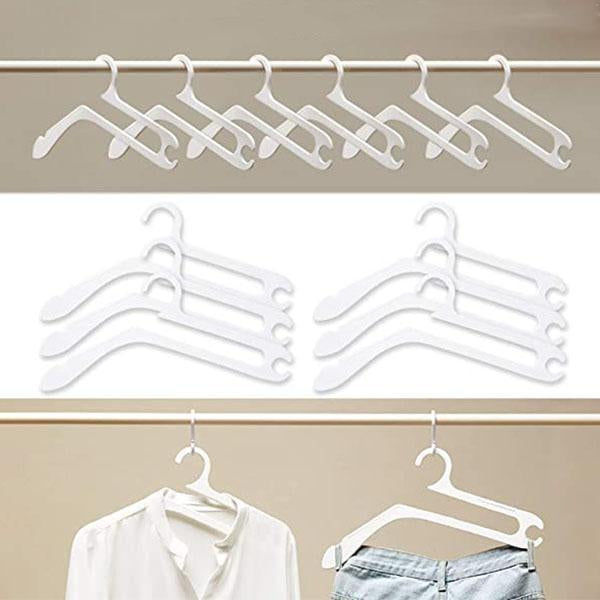 Hurdle Hanger Pants Rack (2pcs)