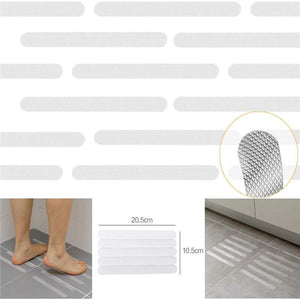 Bathroom Self Adhesive Anti-Slip Strip