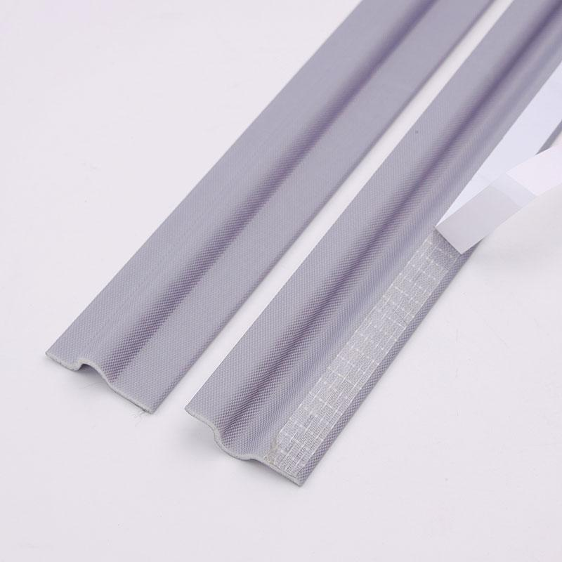 Self-Adhesive Window Sealing Strip