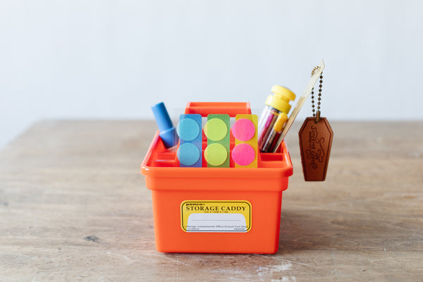 Small Storage Caddy