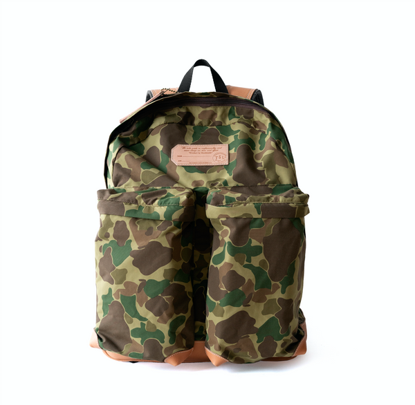 Superior Day Bag