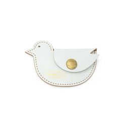 Bird Coin Case