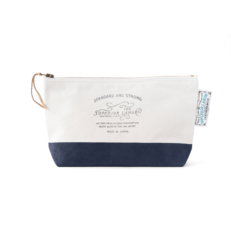 Engineer Pouch Medium