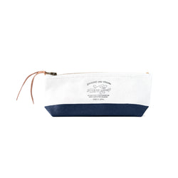 Shallow Pouch (pencil case)