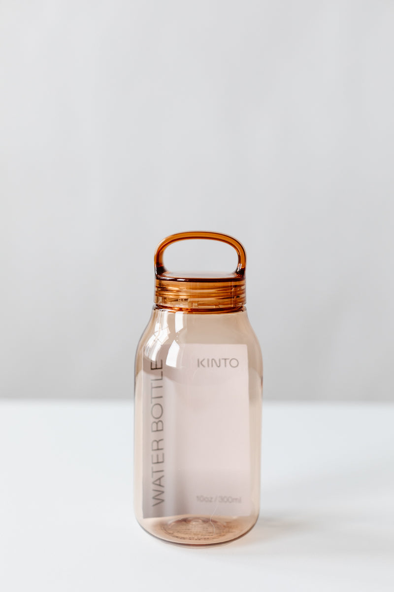 KINTO Water Bottle 300ml