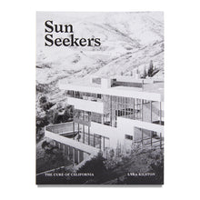 Load image into Gallery viewer, Sun Seekers by Lyra Kilston