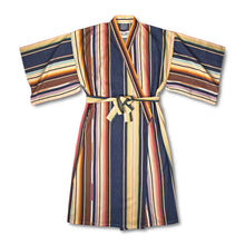 Load image into Gallery viewer, Hotel Magdalena Kimono Robe