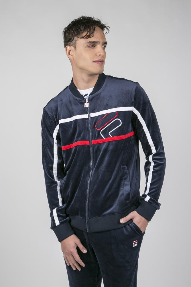 Kacen Jacket