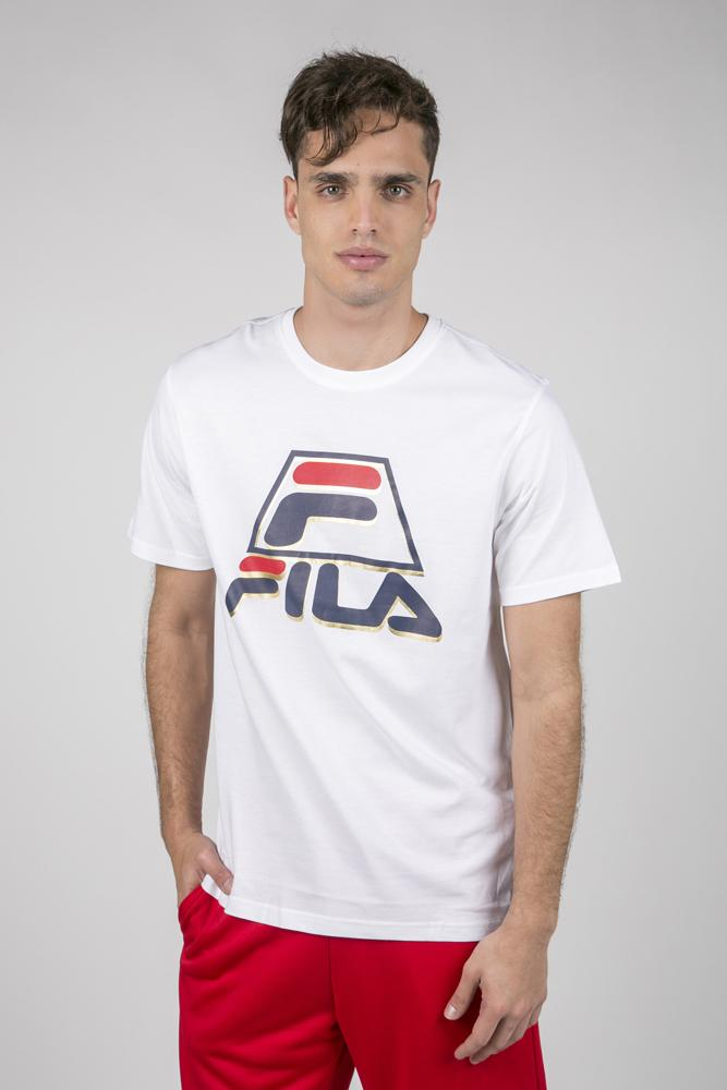 Icon Tee- Grant Hill