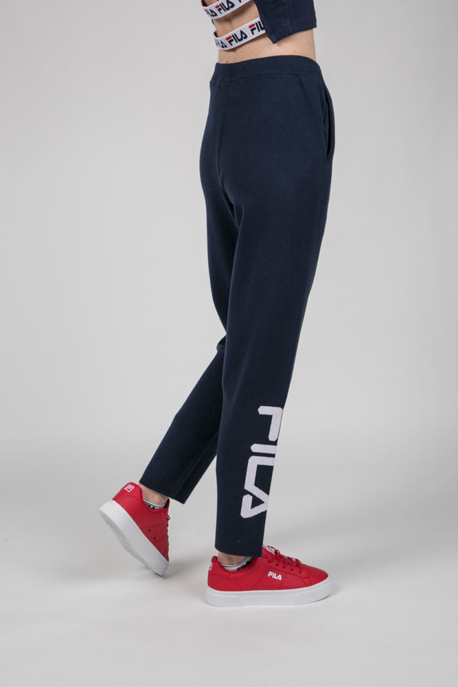 Amira High Waisted Jogger