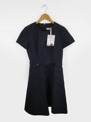 Christian Dior Dress Size 38