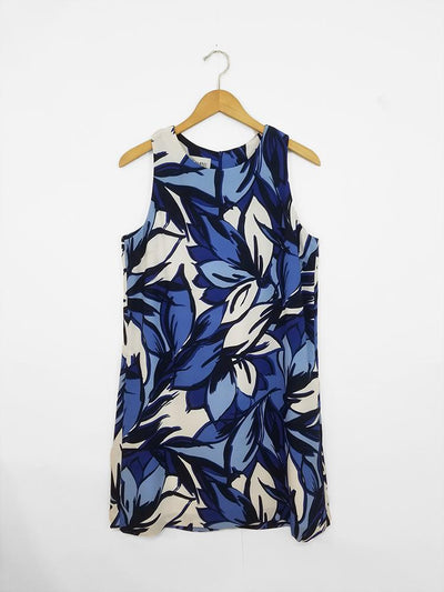 Sara Campbell Dress Size 12