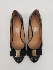 Salvatore Ferragamo Shoes Size 5.5 - revolveboutiques