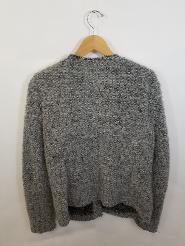 IRO Sweater Size Small