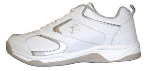 Taylor Apollo Mens Bowls Shoes