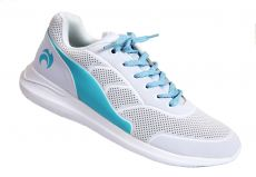 Ladies Henselite HL74 Shoe