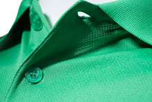 Load image into Gallery viewer, Drakes Pride Gents Felix Polo Shirt