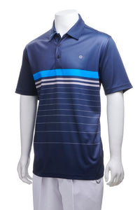 Drakes Pride Gents Troy Polo Shirt